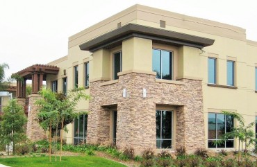 Rancho San Diego – Class A Office Building