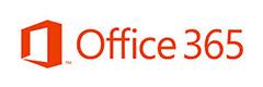 office 365 - logo