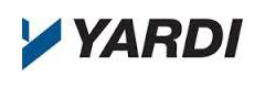 yardi - logo