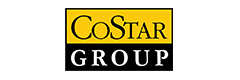 costar-group