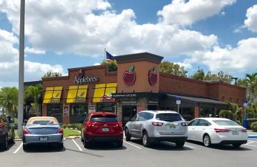Applebee's – Ft. Myers, FL