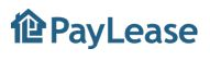 Paylease - logo