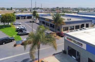 South County Autoplex